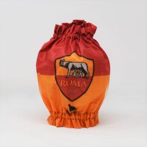 Paraorecchie Cocker Stile da Cani Roma
