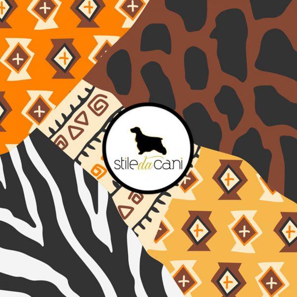 Paraorecchie Cocker Africa-2
