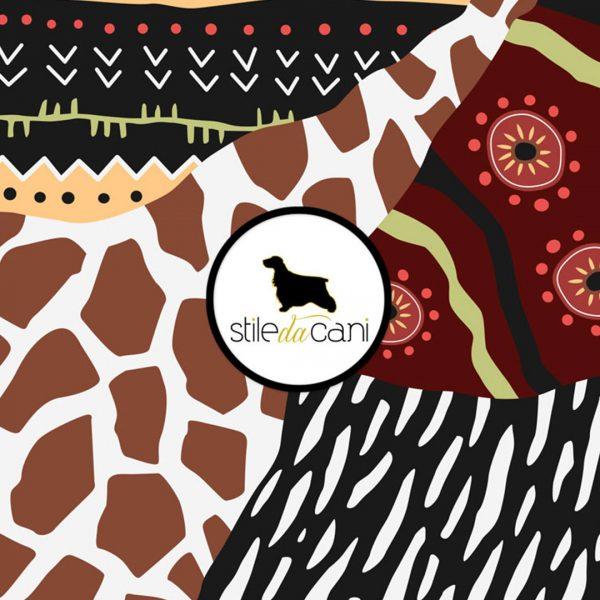 Paraorecchie Cocker Africa-4